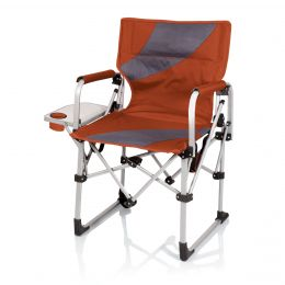 Meta Chair Compact Portable Chair