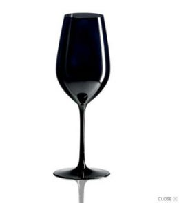 Ravenscroft Double Blind Tasting Glass Set of 4