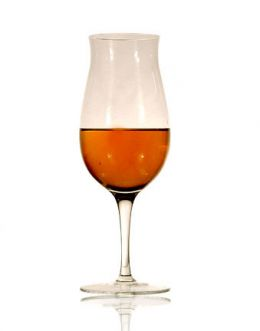 Ravenscroft Cognac Single Malt Scotch Snifter Set of 4