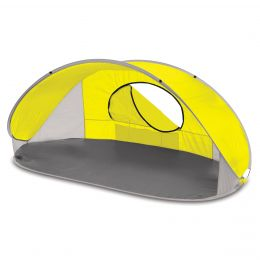 ST. Louis Rams Manta Sun Shelter Tent (Color: Yellow)